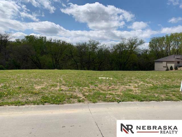 1348 S 211th Street, Omaha, NE 68022 (MLS #21924879) :: Omaha's Elite Real Estate Group