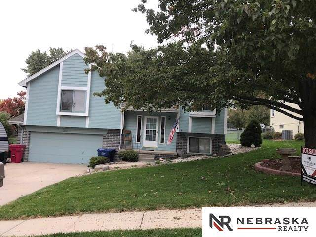 13210 Lillian Street, Omaha, NE 68138 (MLS #21925059) :: Complete Real Estate Group