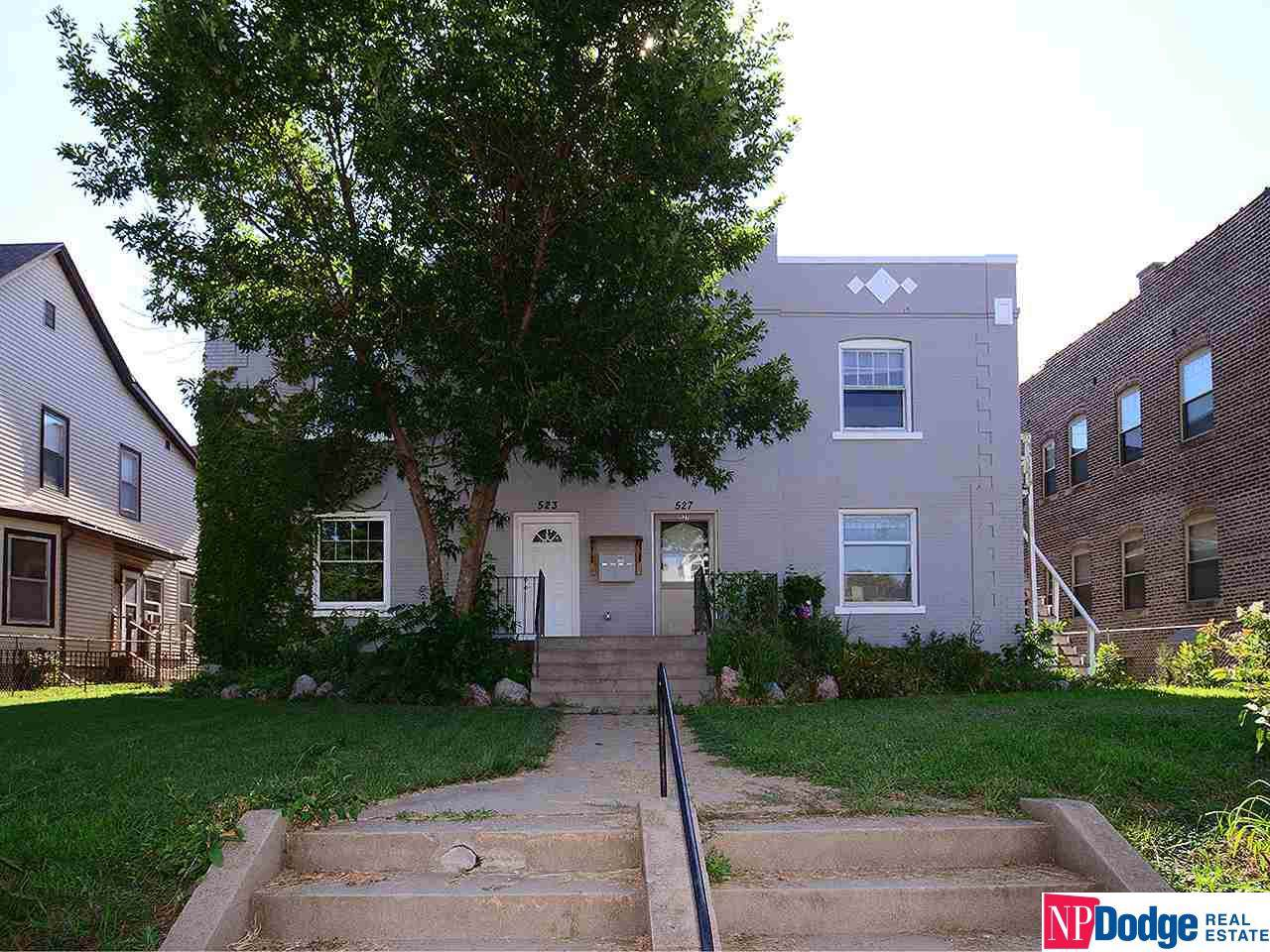 523 26th Avenue - Photo 1