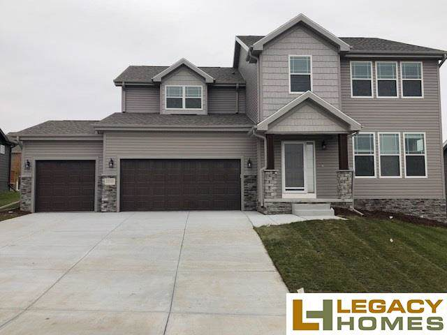 11515 Shepard Street, Papillion, NE 68046 (MLS #21925836) :: Capital City Realty Group