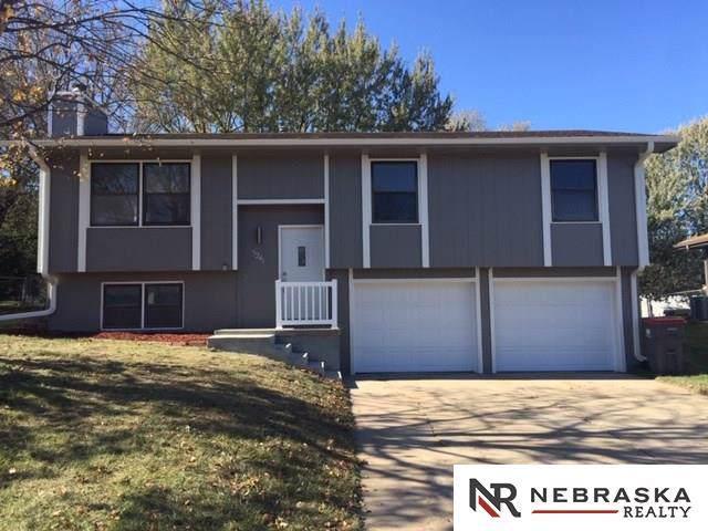 5241 Rosebriar Court, Lincoln, NE 68516 (MLS #21926646) :: Stuart & Associates Real Estate Group