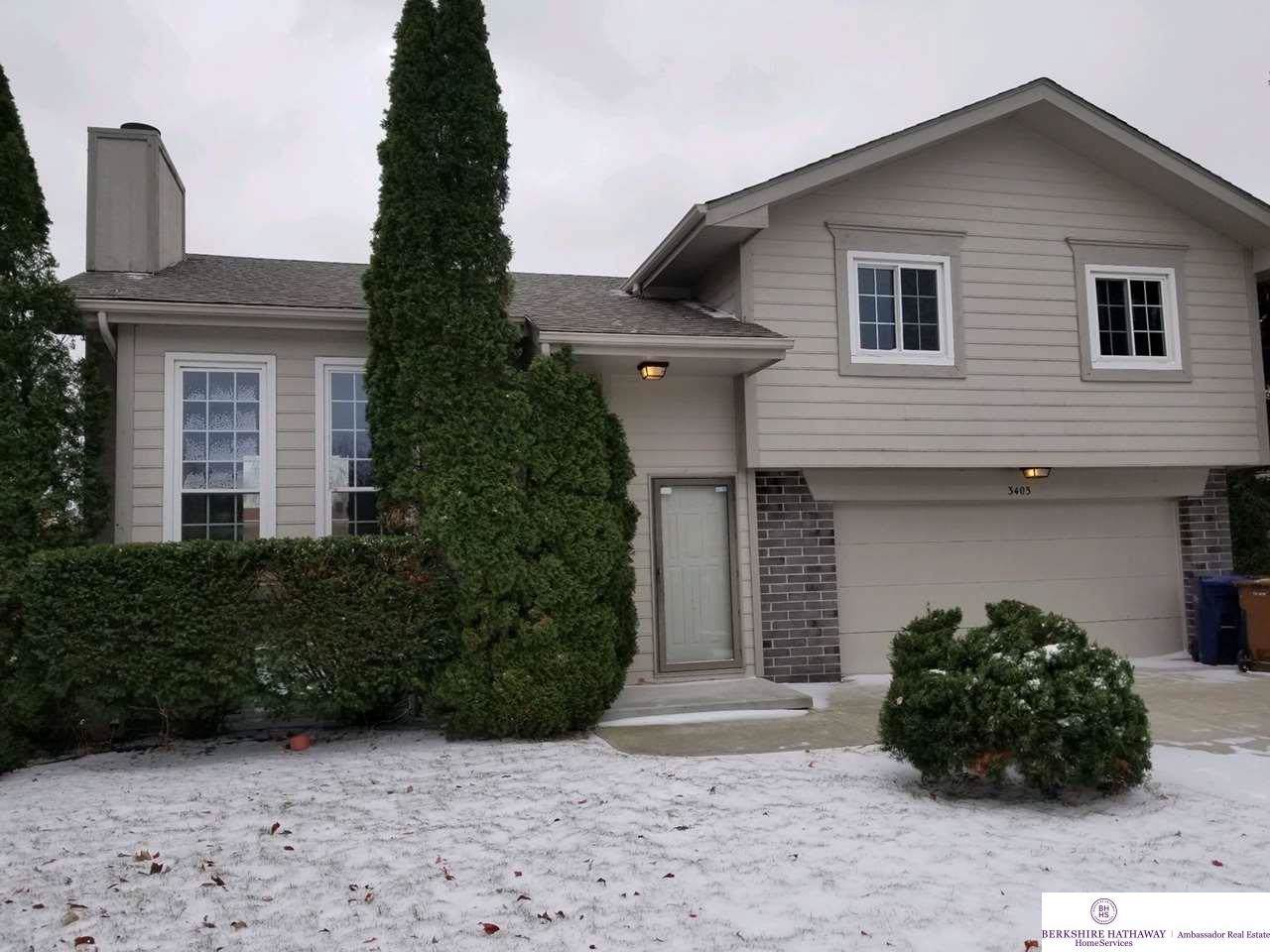 3403 Looking Glass Drive - Photo 1
