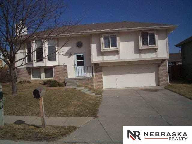 15416 Garfield Street, Omaha, NE 68144 (MLS #21926762) :: Omaha Real Estate Group