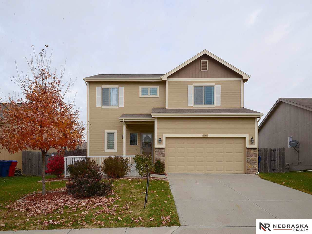 4608 Waterford Avenue - Photo 1