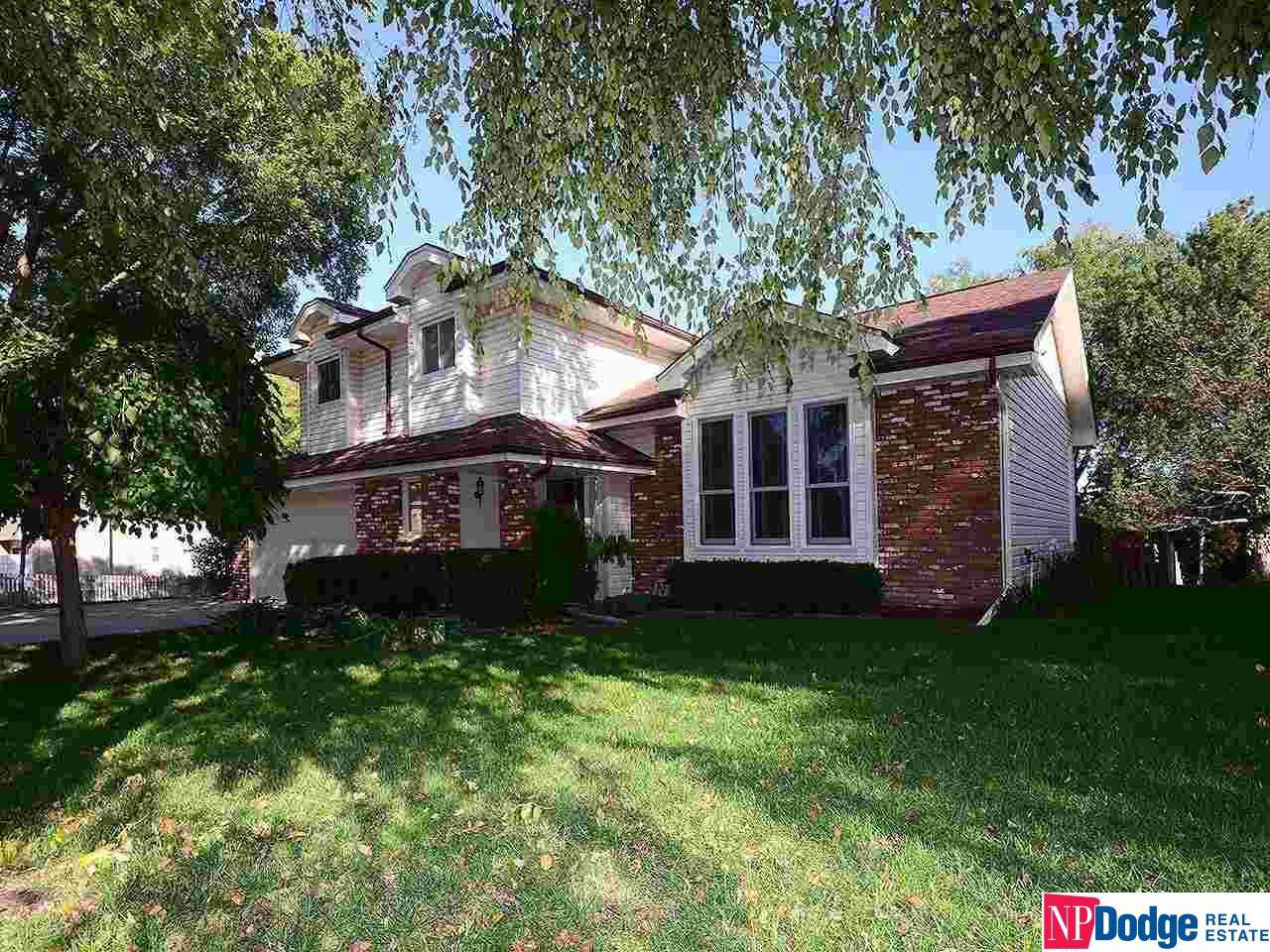15388 Page Street - Photo 1