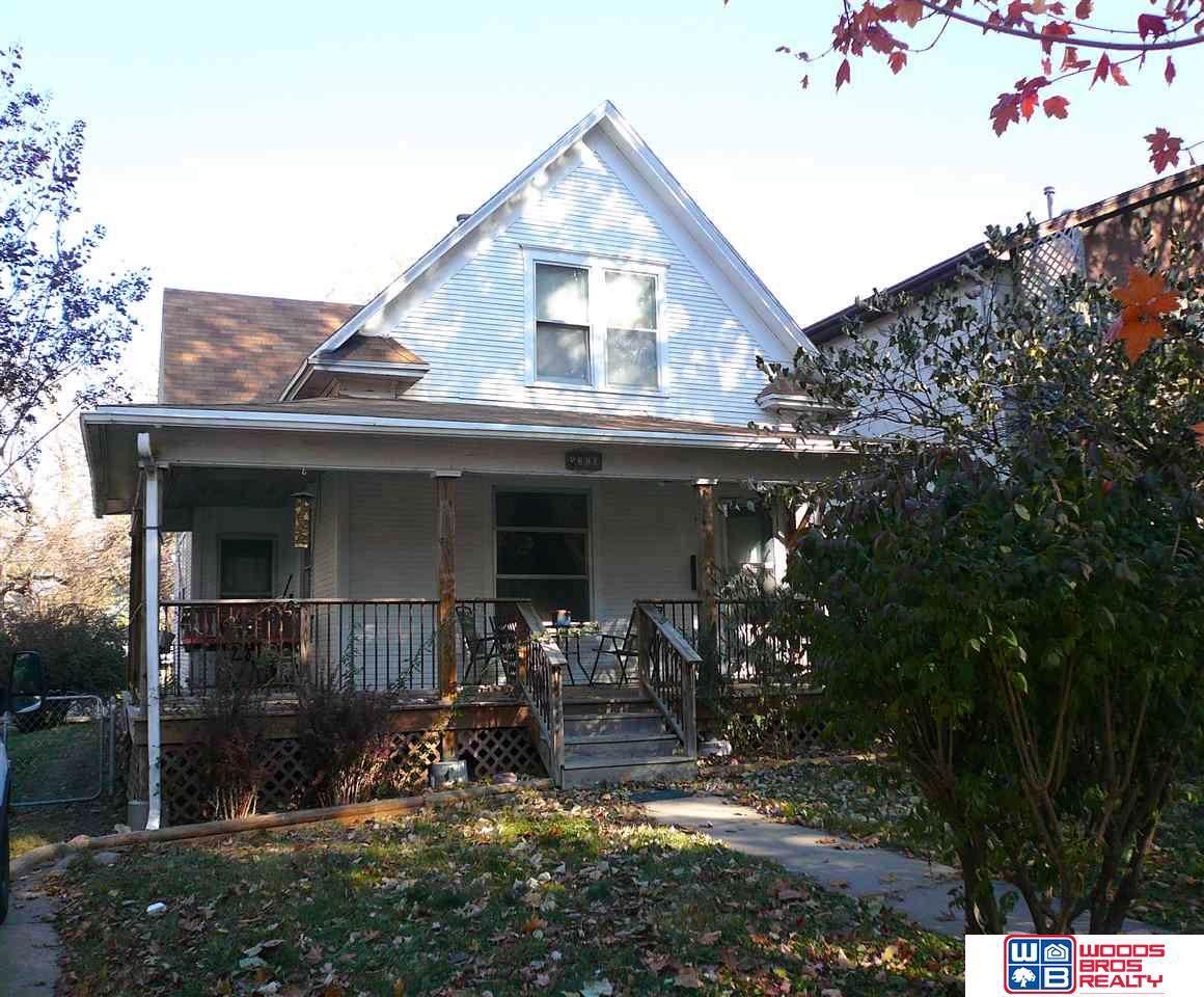 5210 Leighton Avenue - Photo 1