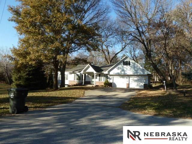 17878 Champion Way, Omaha, NE 68136 (MLS #21927139) :: Omaha Real Estate Group