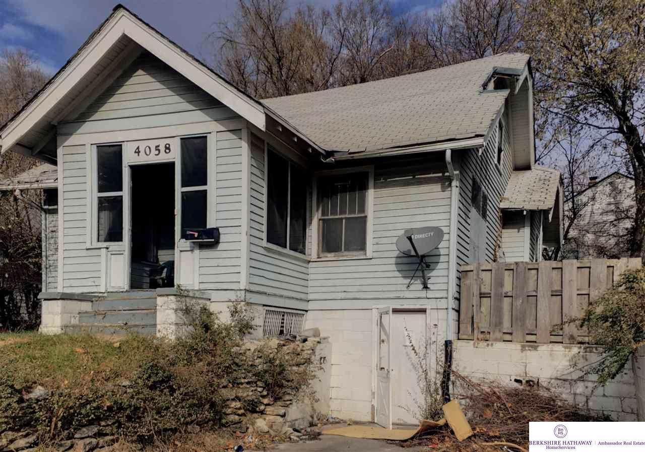 4058 Ames Avenue - Photo 1
