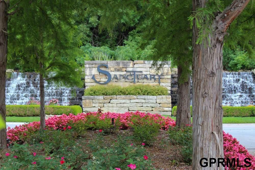 3738 228 Terrace Circle - Photo 1
