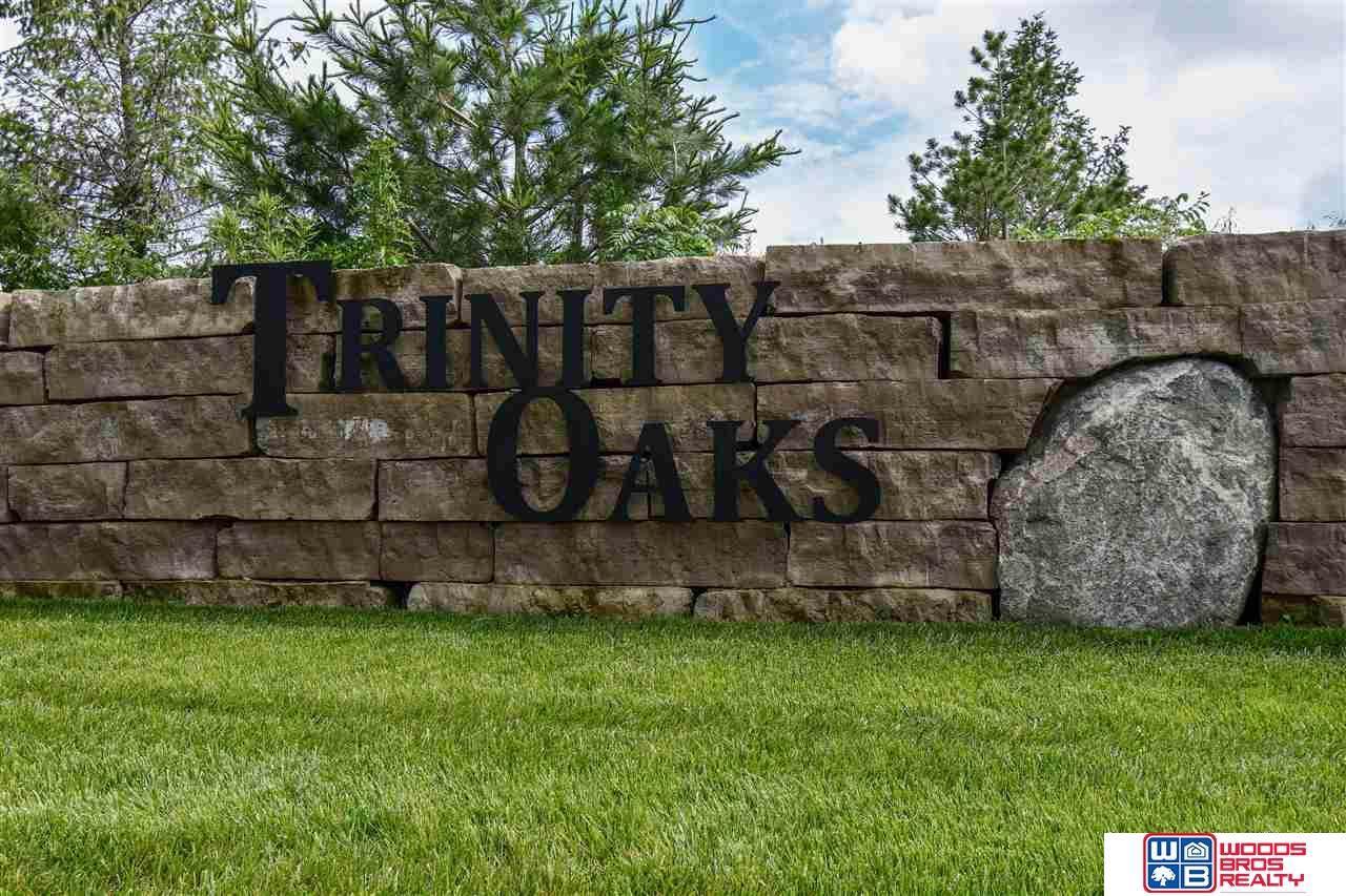 5915 Trinitate Parkway - Photo 1