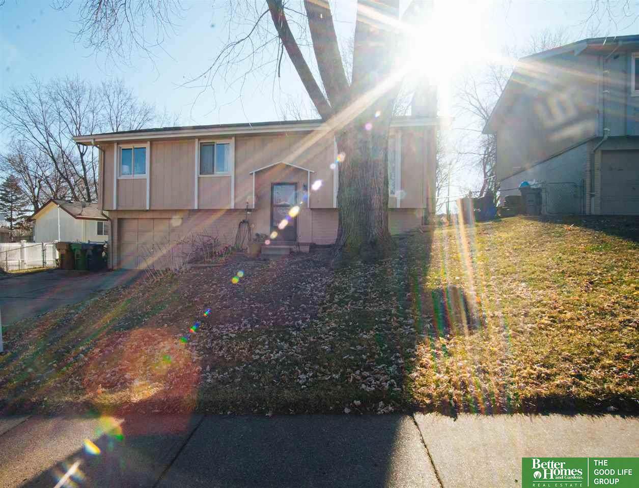 1017 Denver Street - Photo 1