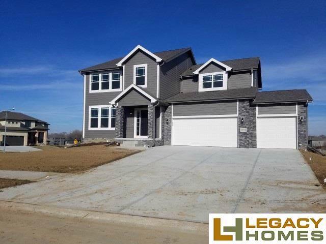 20530 D Street, Elkhorn, NE 68002 (MLS #21928487) :: Omaha Real Estate Group