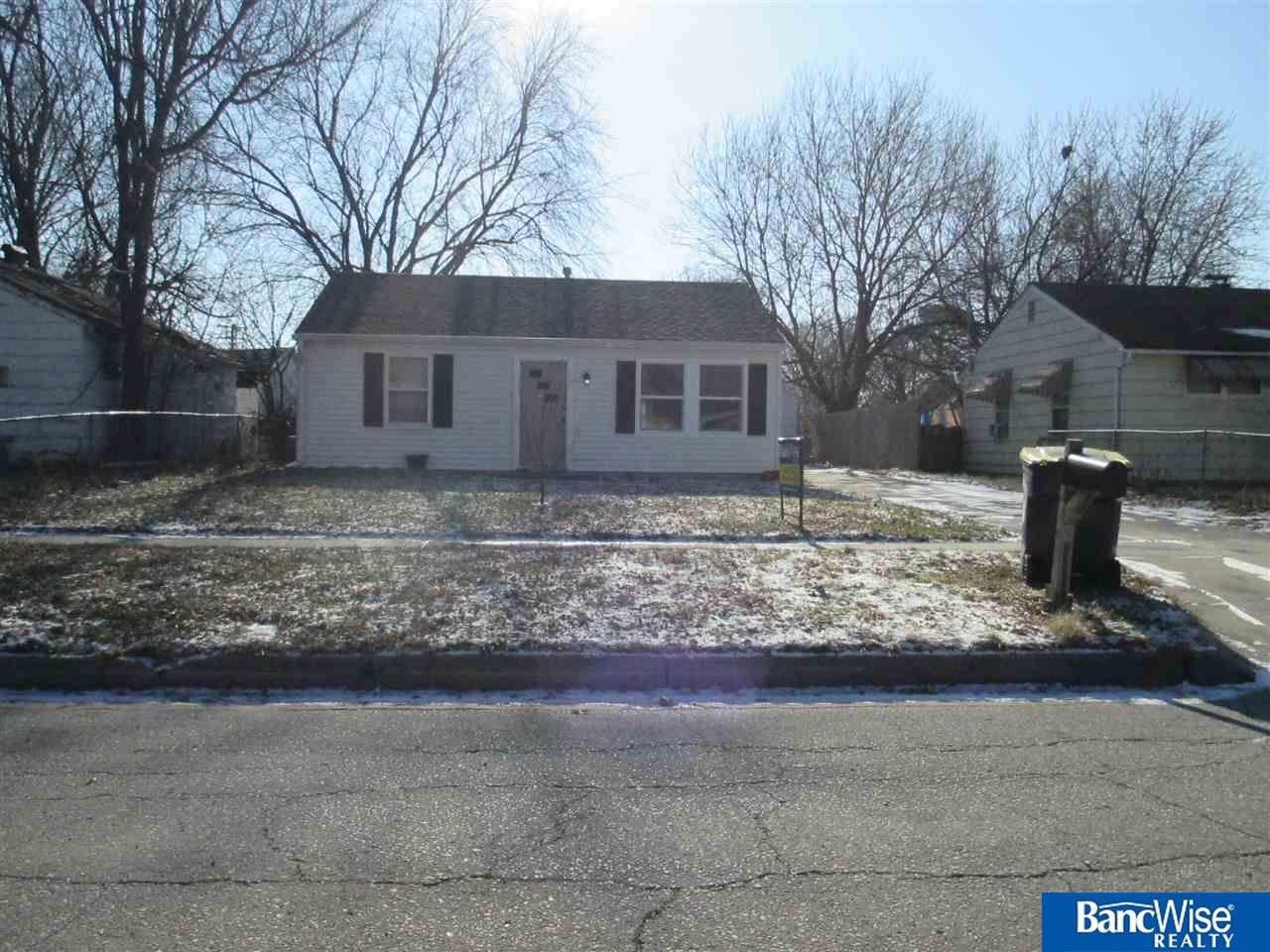 4033 Cleveland Avenue - Photo 1