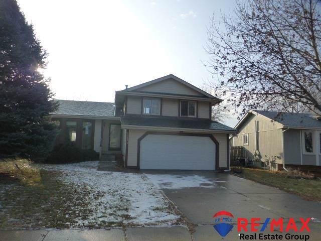 15325 Allan Drive, Omaha, NE 68137 (MLS #21928871) :: Complete Real Estate Group