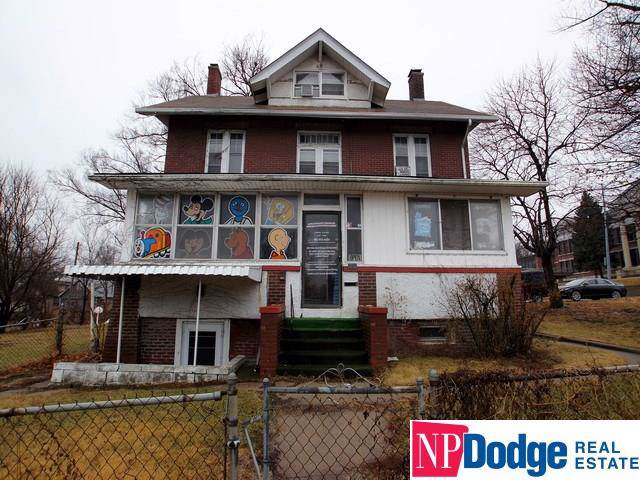 2895 Binney Street - Photo 1