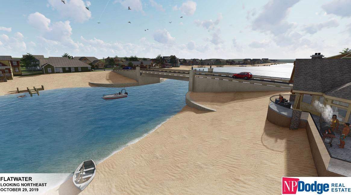 Lot 25 Flat Water - Photo 1