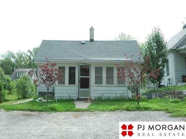 1723 S 19th Street, Omaha, NE 68108 (MLS #21929569) :: Complete Real Estate Group