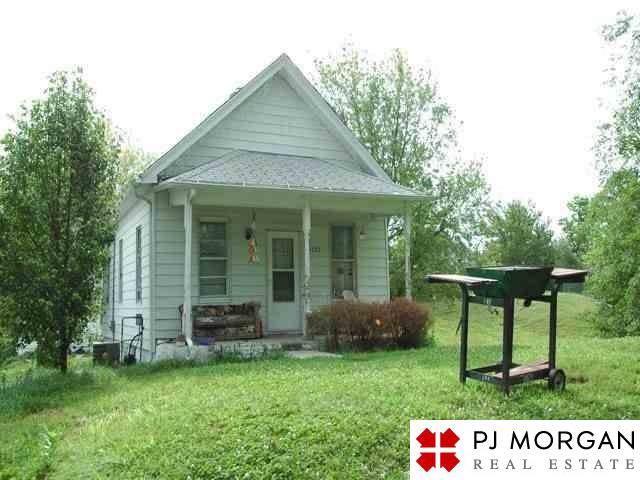 1725, 1731 S 19th Street 1 & 2, Omaha, NE 68132 (MLS #21929570) :: Omaha's Elite Real Estate Group