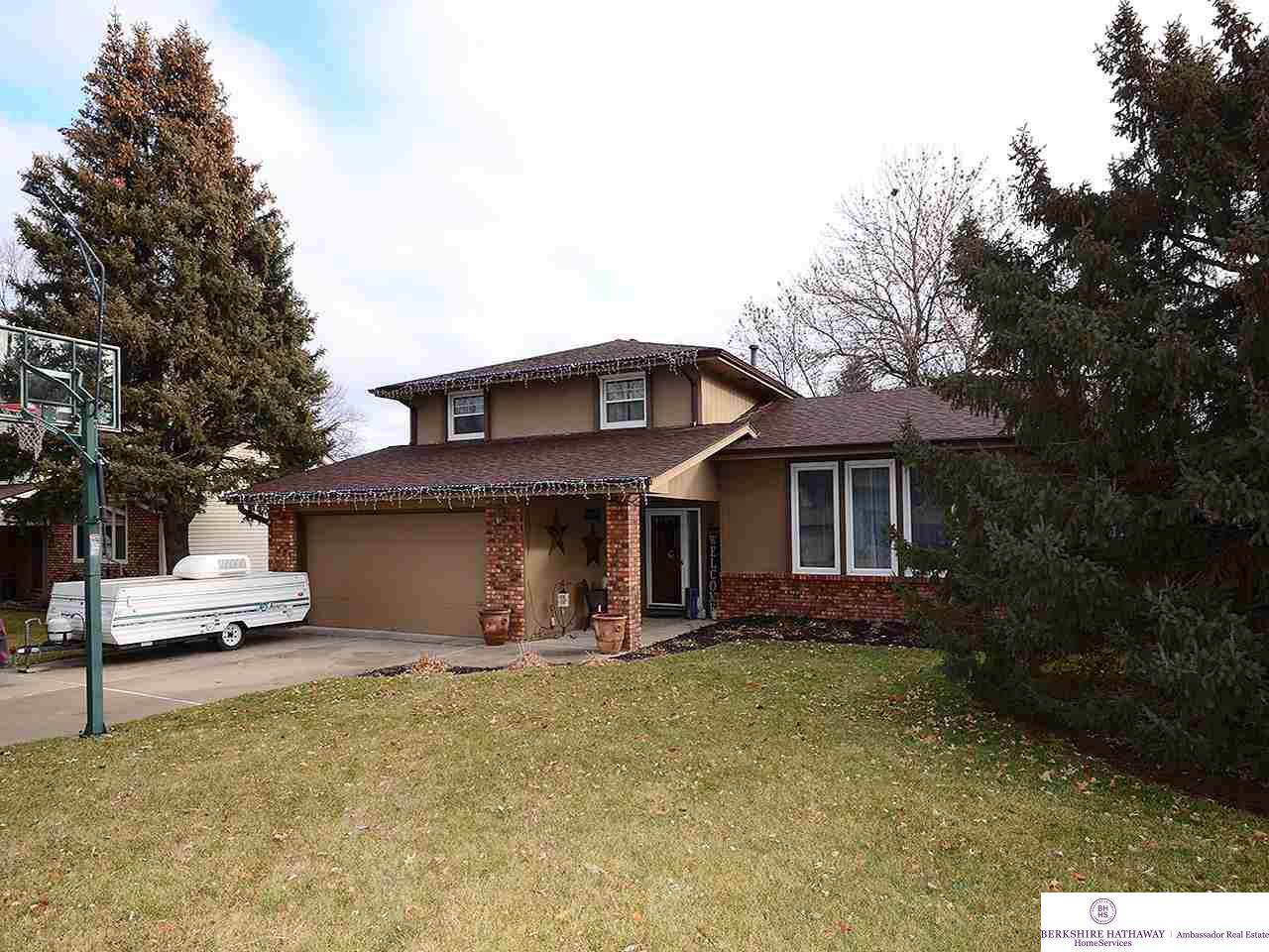317 Frontier Drive - Photo 1