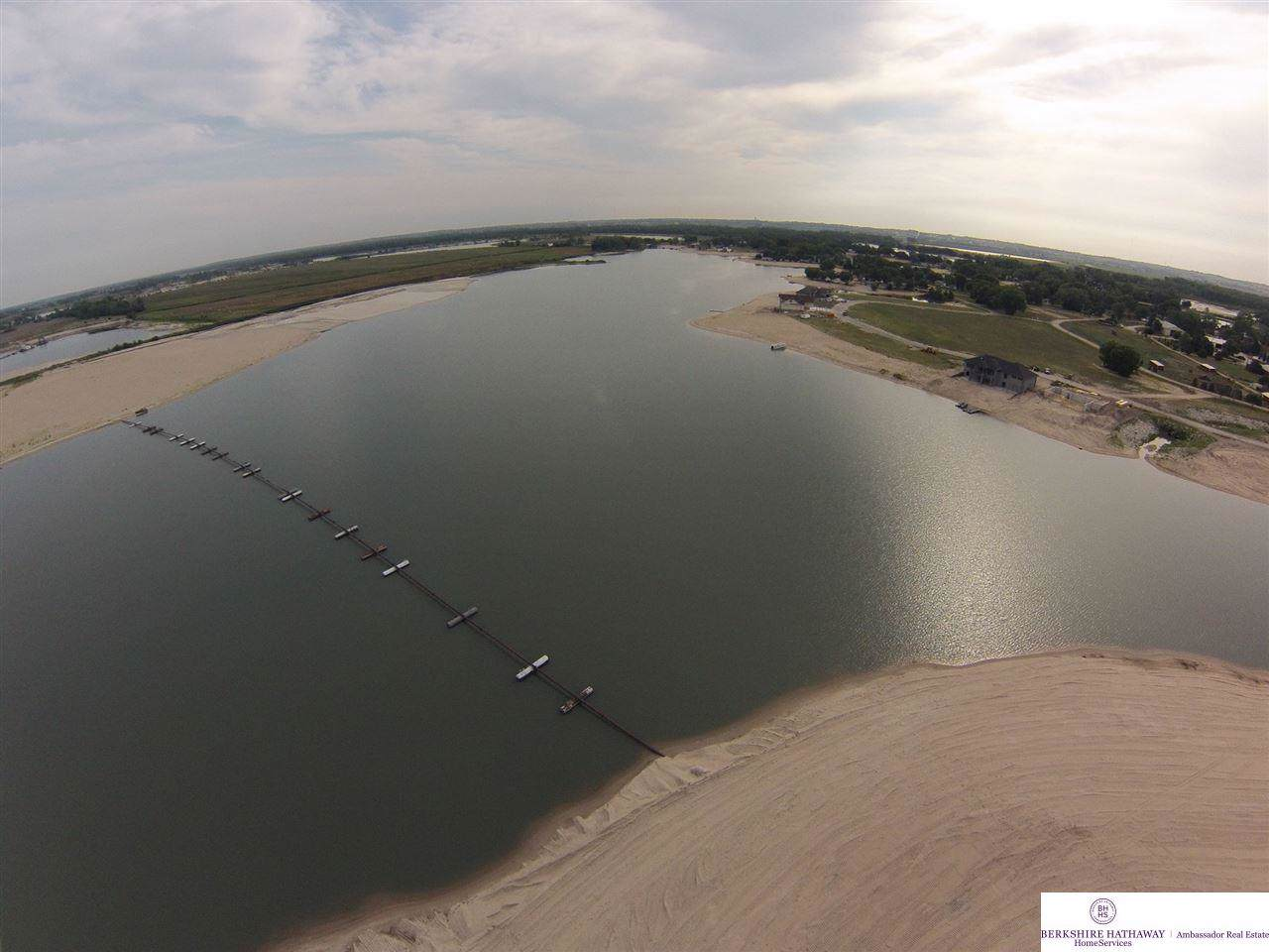 679 Waterford Pointe - Photo 1