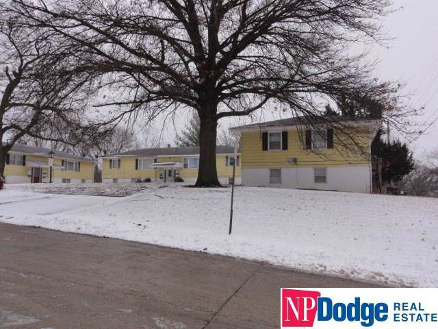 1511-1523 3rd Avenue, Plattsmouth, NE 68048 (MLS #22001196) :: Capital City Realty Group