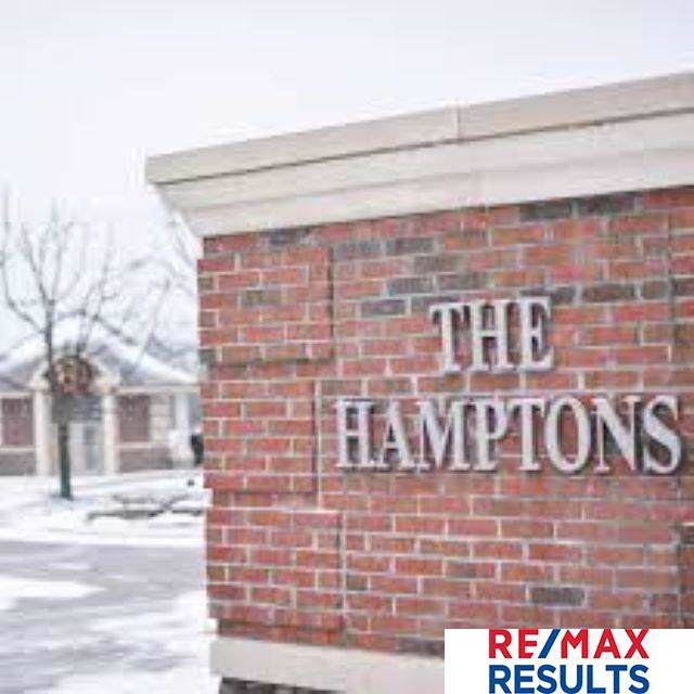 5029 S 239th Street, Omaha, NE 68022 (MLS #22001710) :: Omaha Real Estate Group