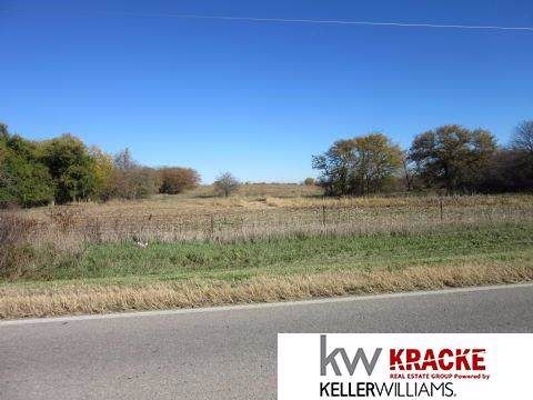 10600 Old Cheney Road - Photo 1