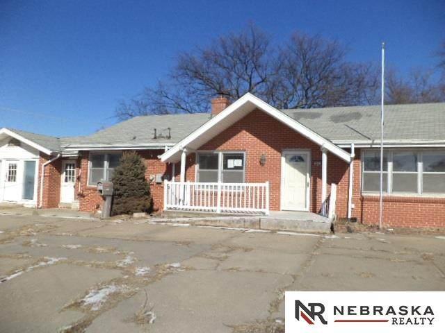 2004 Harlan Drive, Bellevue, NE 68005 (MLS #22003983) :: Dodge County Realty Group