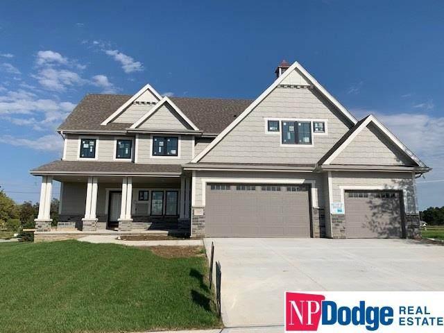 12605 S 73 Street, Papillion, NE 68046 (MLS #22004471) :: Stuart & Associates Real Estate Group