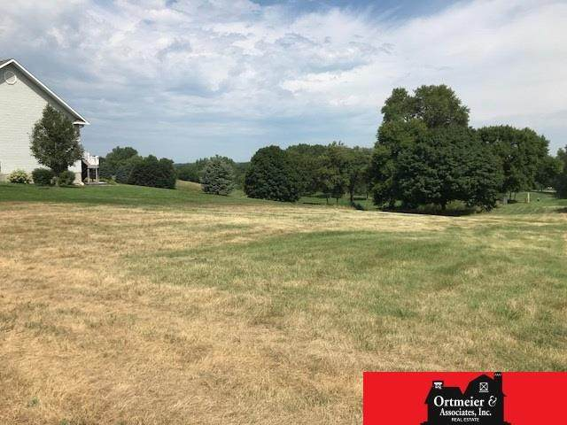 Lot 1 Par Acres Drive, Beemer, NE 68716 (MLS #22005074) :: Omaha Real Estate Group