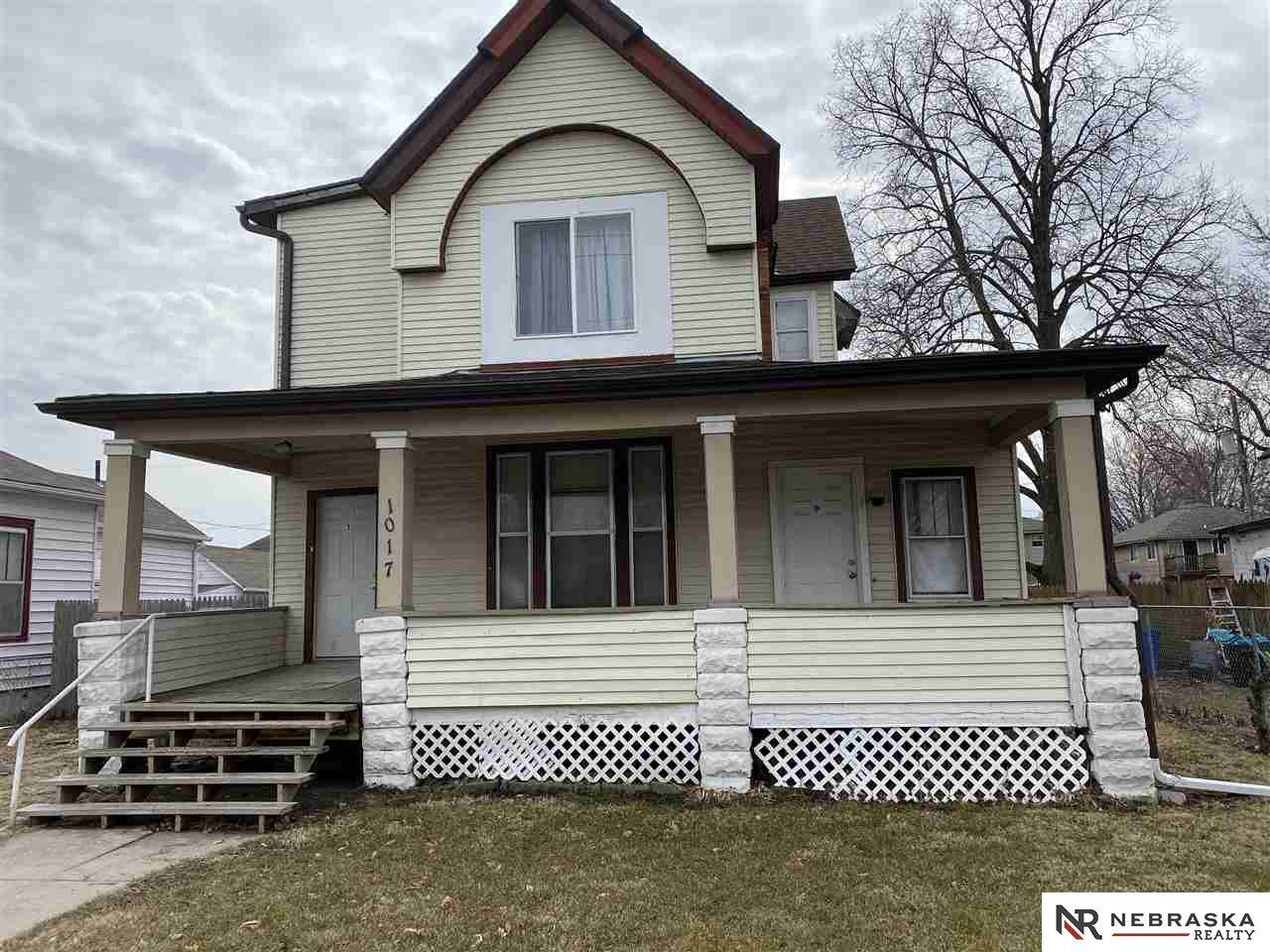1017 6th Avenue - Photo 1