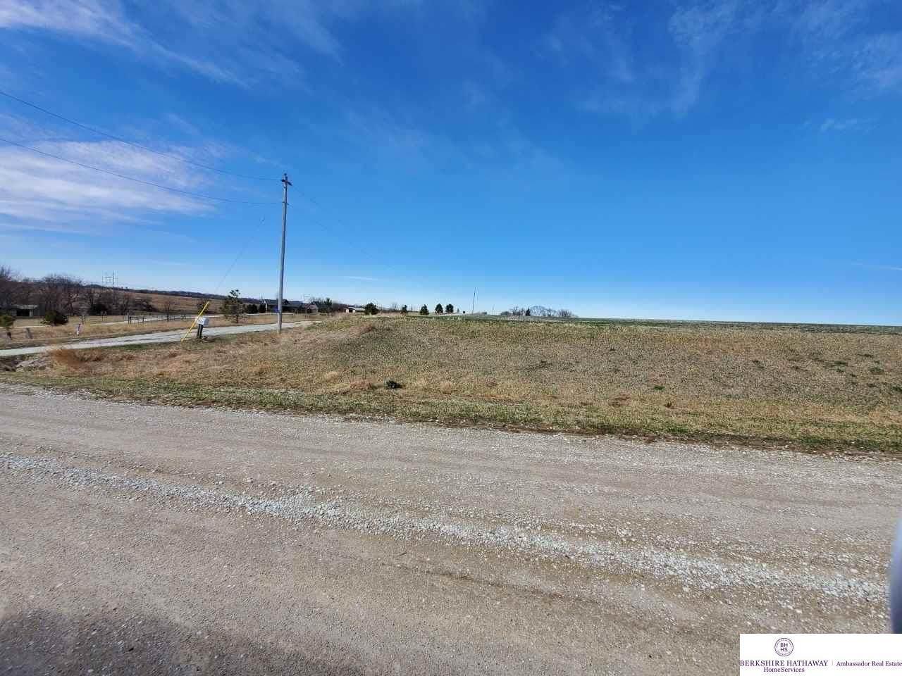 000 Mckelvie Road - Photo 1