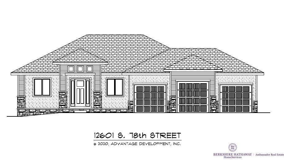 12601 78 Street - Photo 1