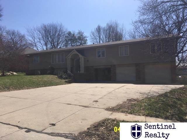 12615 Marinda Street, Omaha, NE 98144 (MLS #22008473) :: Capital City Realty Group