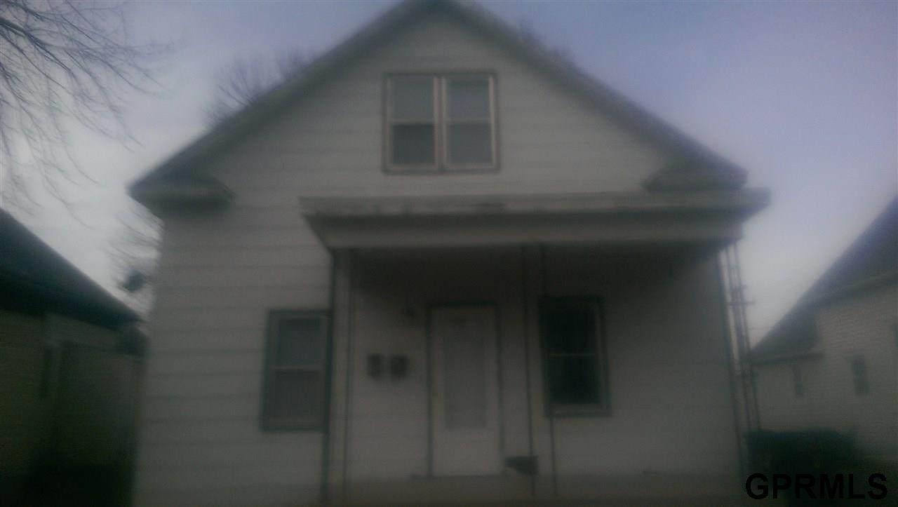 4305 61 Street - Photo 1