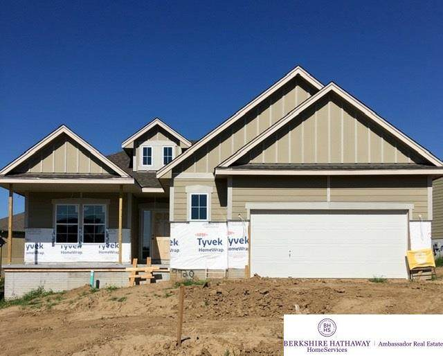 9920 Olive Street, La Vista, NE 68128 (MLS #22009824) :: Omaha Real Estate Group