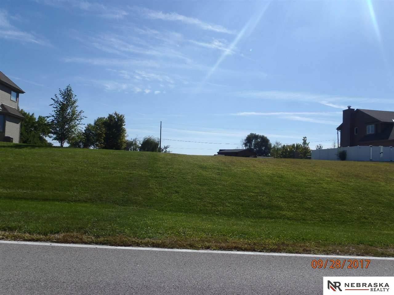 1815 Rock Bluff Road - Photo 1