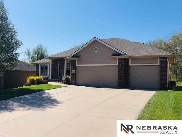 16365 W Street, Omaha, NE 68135 (MLS #22011358) :: Dodge County Realty Group