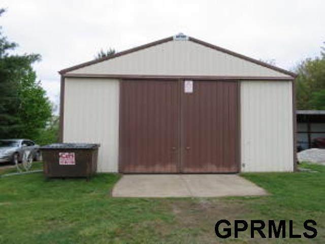 1762 Harvard Trail, Mondamin, IA 51557 (MLS #22012081) :: Catalyst Real Estate Group