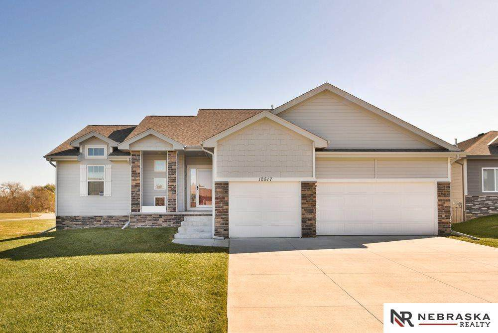 10517 Rosewater Parkway - Photo 1