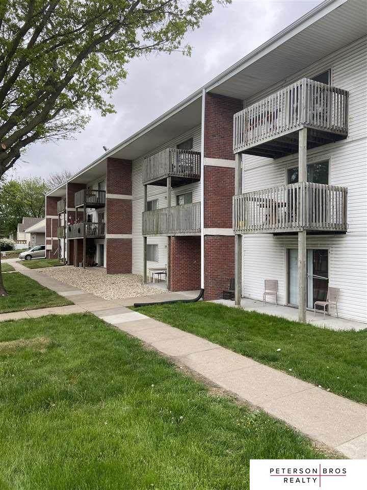 3715 Harrison Street - Photo 1