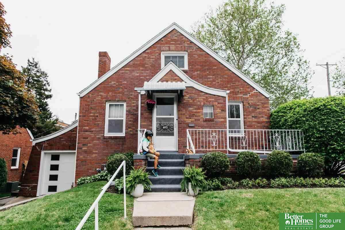 4973 Ohio Street - Photo 1