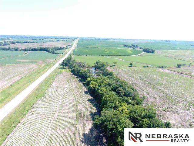 1331 28 County Road, Weston, NE 68070 (MLS #22013101) :: Catalyst Real Estate Group
