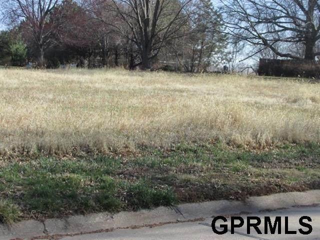 906 Courtney Drive, Nebraska City, NE 68410 (MLS #22013492) :: Omaha Real Estate Group