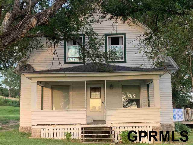 73368 637 Avenue, Brock, NE 68320 (MLS #22013505) :: Dodge County Realty Group