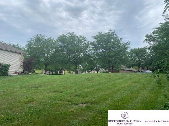 11503 Read Circle, Omaha, NE 68142 (MLS #22014507) :: Omaha Real Estate Group
