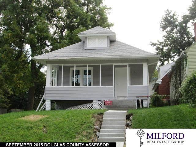 4223 Parker Street, Omaha, NE 68111 (MLS #22014951) :: Cindy Andrew Group