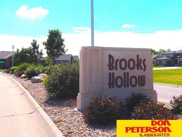 Lot 1 Blk 6 Peterson Avenue, Fremont, NE 68025 (MLS #22015399) :: Omaha Real Estate Group