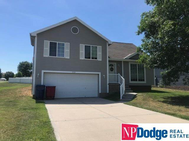 11710 Willow Park Drive - Photo 1