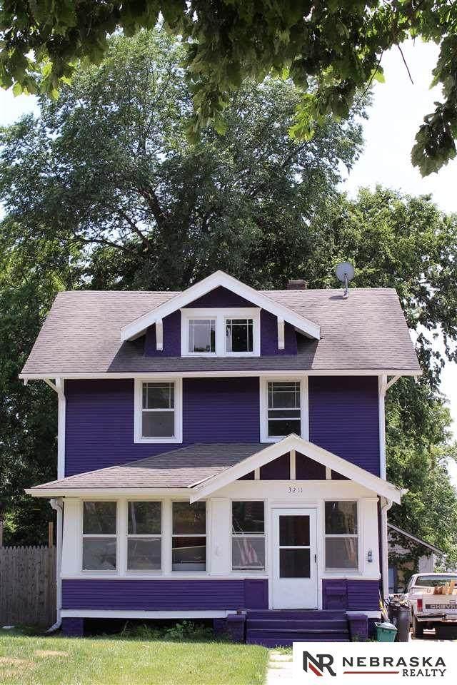 3211 N Myrtle Avenue, Omaha, NE 68131 (MLS #22016167) :: The Briley Team